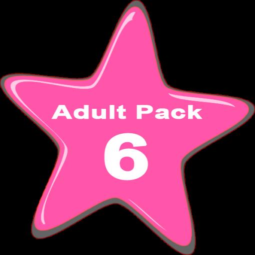 pink-star-editedr-hi copy