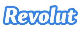 large_revolut_logo_blue-filtered-1126