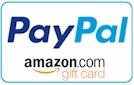 PayPal-Amazon