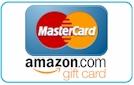 mastercard-Amazon