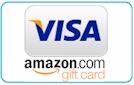 visa-Amazon