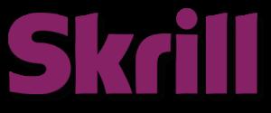 skrill_banner